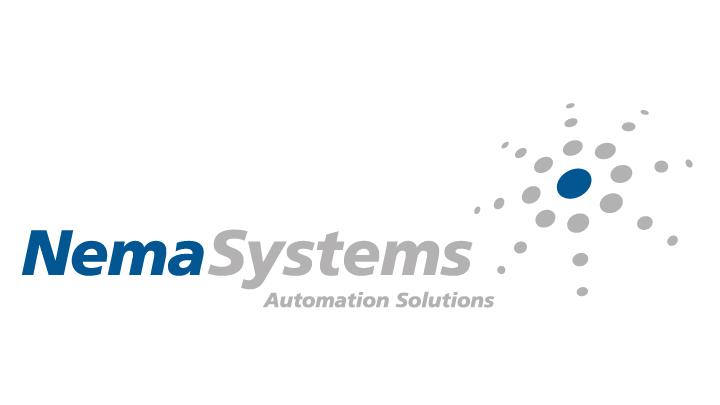NemaSystems Logo