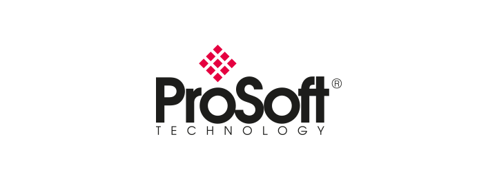 ProSoft Technology Logo