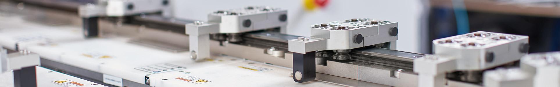 NemaSystems Automation Solutions
